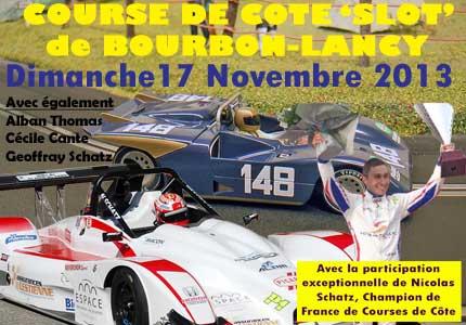 L'Automne des Montagnards... dans Challenge des Courses de Cote 17novcc