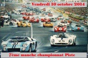 a1_le_mans_1967