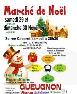 illustration-marche-de-noel_1