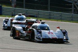 audi_motorsport-140921-6819